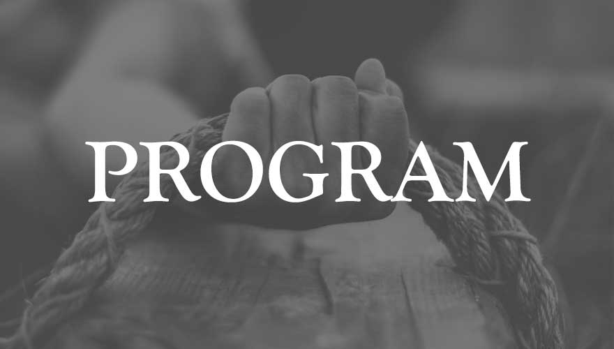 Resource: 2020 AM Program