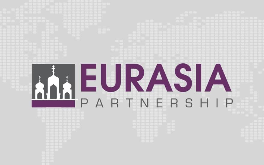 Event: EurAsia Vision Trip