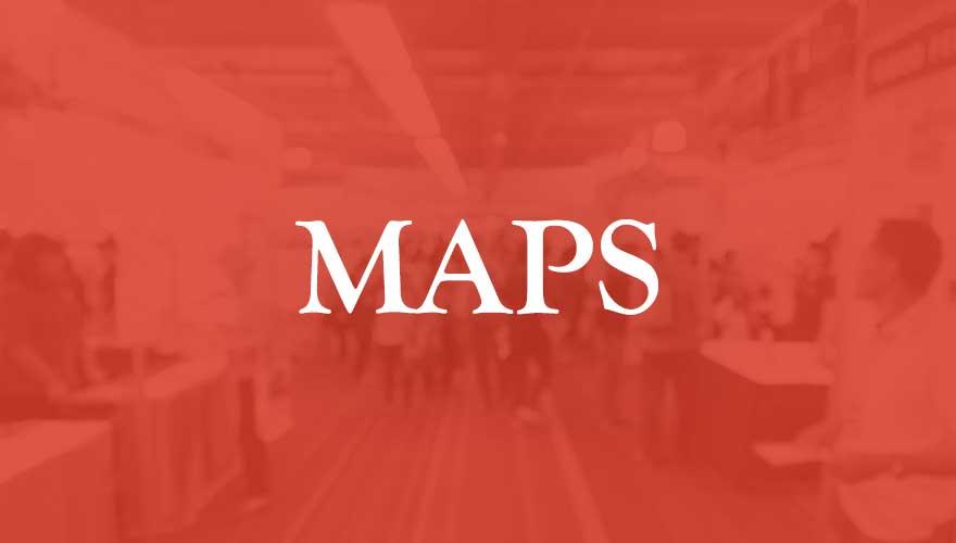 Resource: AM Maps
