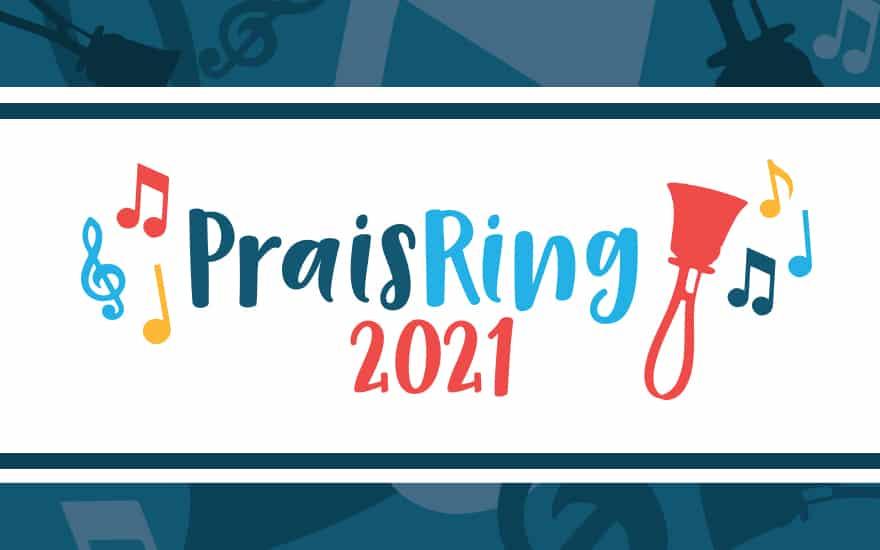 Event: Adult Handbell Festival/PraisRing 2021