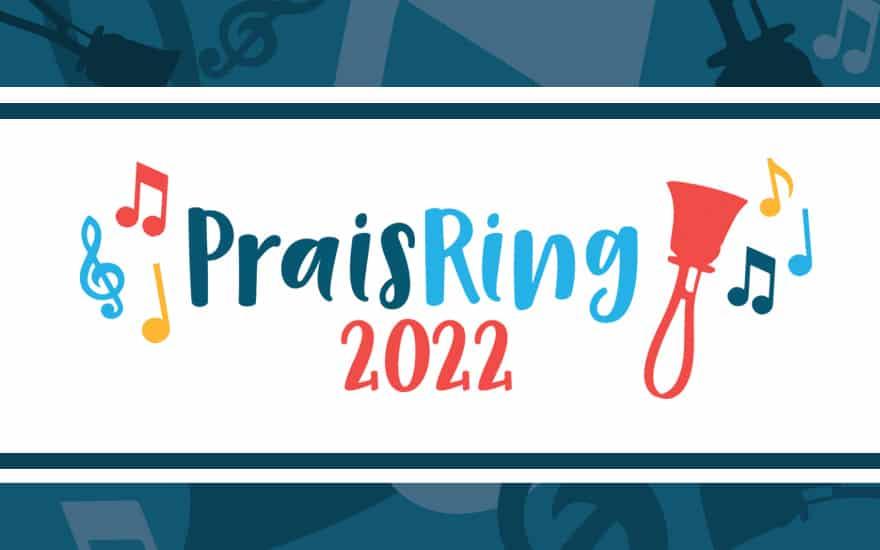 Event: Adult Handbell Festival/PraisRing 2022