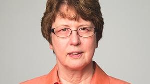 Cindy Bartholomew