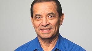 Guillermo Soriano
