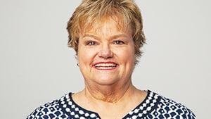 Merrie Johnson