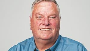 Rick Trexler