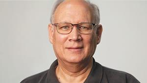 John M. Rosal