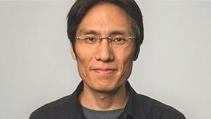 Sammy Joo