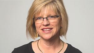 Terri Howell