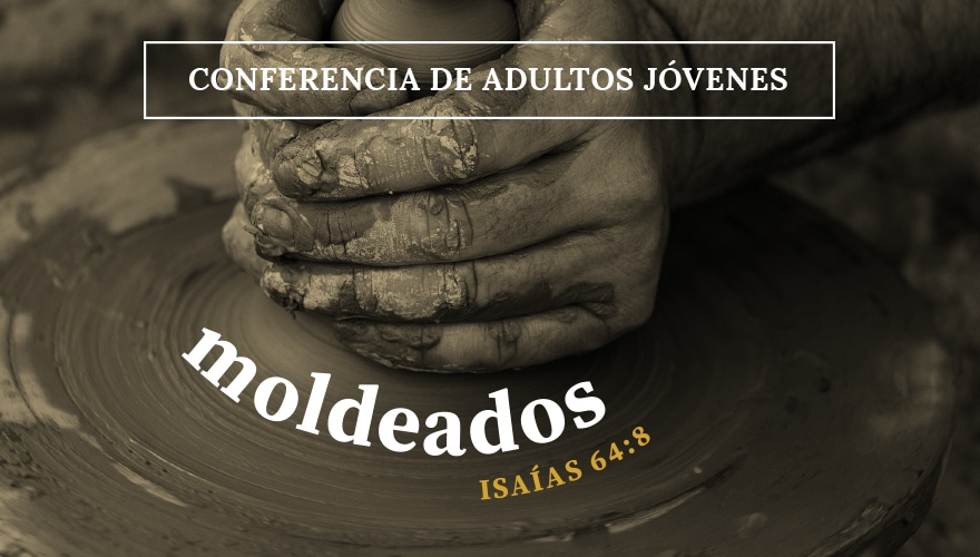 Event: 2019 Hispanic Young Adult Conference