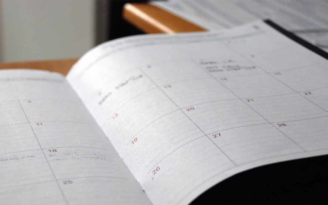 3 considerations for post-pandemic ministry planning