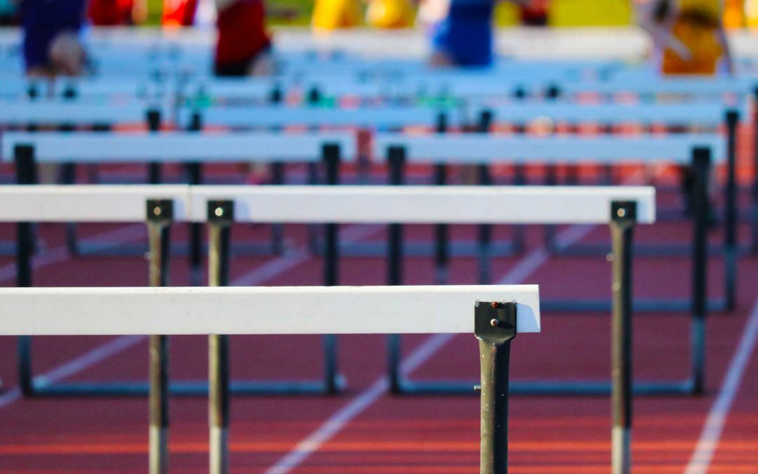 3 hurdles in sharing the gospel