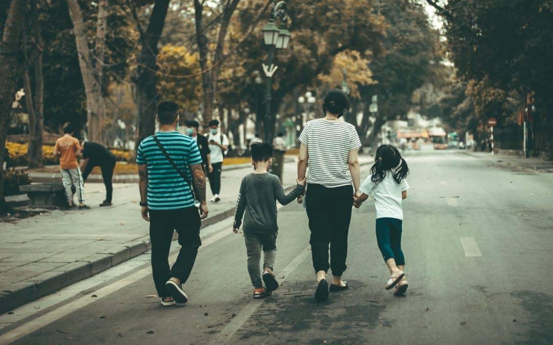 3 strategies for reaching Asian American communities