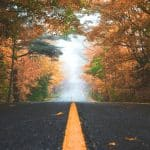 3 things pastors must do to enjoy the journey of ministry